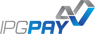 IPGPAY Logo
